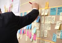 Where does project management stand today?